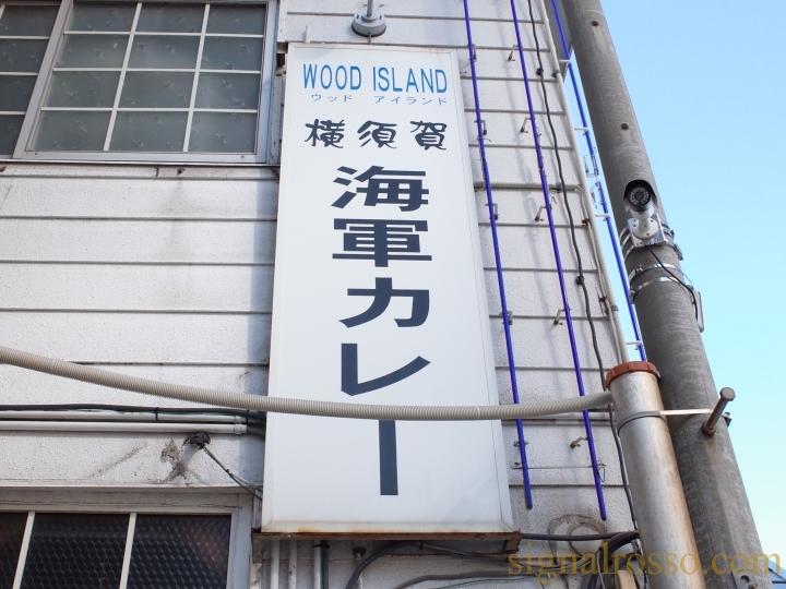 R0019099-1