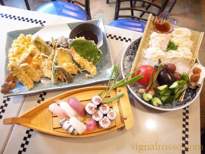 【横須賀】グルメが全部揃う店「Shell」に地産メニューが新登場!【どぶ板通り】