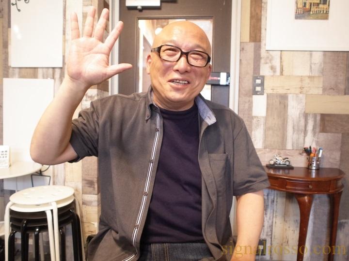 【インタビュー】伝説のメイド喫茶レポサイト運営者「はげ丸」が16年間を振り返る【秋葉原】