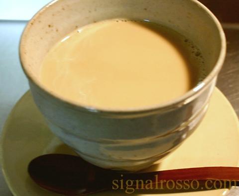 signalrosso-kekkojin26