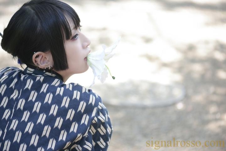 signalrosso-nagomi21